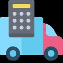 Individuální kalkulace dopravy